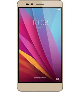 تاچ و ال سی دی Huawei GR5
