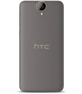 درب پشت اچ تی سی HTC One E9