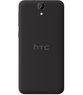 درب پشت اچ تی سی HTC One E9 Plus