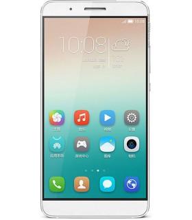 باطری اورجینال گوشی موبایل Sony Xperia U - ST25
