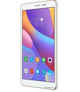 باطری اورجینال گوشی موبایل سامسونگ Samsung Galaxy S6 edge - G925