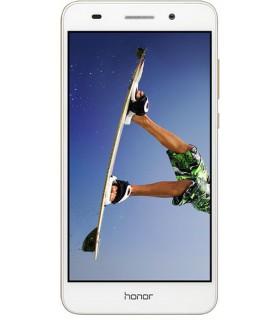 خرید تاچ و ال سی دی گوشی نوکیا لومیا Nokia Lumia 800
