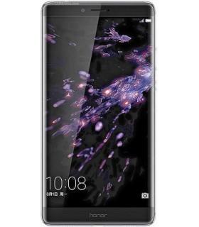 خرید تاچ و ال سی دی گوشی مایکروسافت Microsoft Lumia 640 Dual SIM