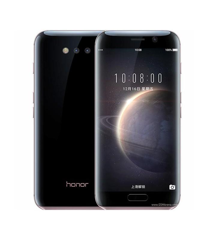 باطری اورجینال گوشی موبایل سونی اکسپریا Sony Xperia Z4 - E6553