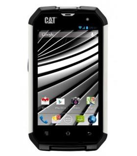 باطری اورجینال گوشی موبایل بلکبری مدل blackberry DX1
