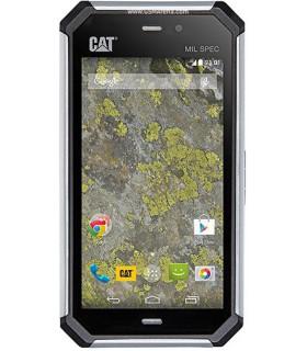 باطری اورجینال گوشی موبایل بلکبری مدل BlackBerry 9100