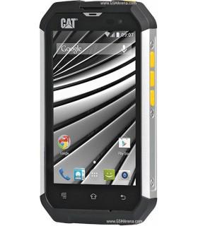 باطری اورجینال گوشی موبایل بلکبری مدل BlackBerry 9350