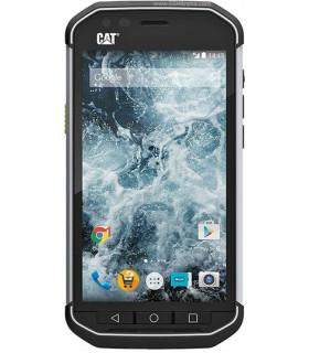 تاچ و ال سی دی گوشی موبایل هوآوی Huawei Ascend G700