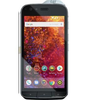تاچ و ال سی دی گوشی موبایل اچ تی سی HTC Desire 501