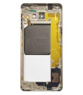 شاسی گوشی سامسونگ Samsung Galaxy A9 (2016)