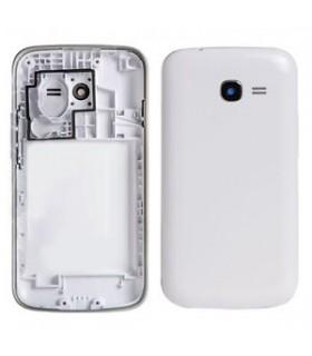شاسی و درب پشت سامسونگ Samsung Galaxy Star Plus
