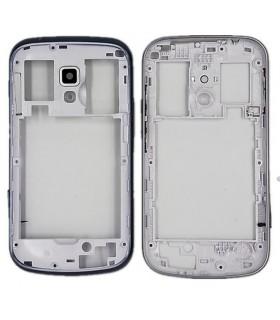 شاسی و درب پشت سامسونگ Samsung Galaxy S Duos