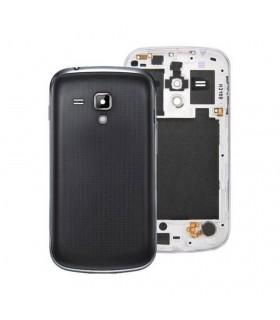 شاسی و درب پشت سامسونگ Samsung Galaxy S Duos 2