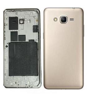 شاسی و درب پشت سامسونگ Samsung Galaxy Grand Prime G531