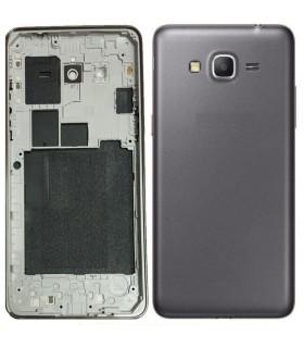 شاسی و درب پشت سامسونگ Samsung Galaxy Grand Prime Plus G532