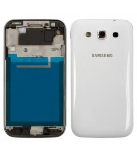 شاسی و درب پشت سامسونگ Samsung Galaxy Win