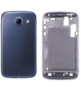 شاسی و درب پشت سامسونگ Samsung Galaxy Core