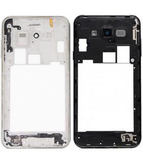 شاسی و درب پشت سامسونگ Samsung Galaxy J7 Core