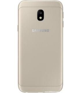 شاسی و درب پشت سامسونگ Samsung Galaxy J3 (2017)