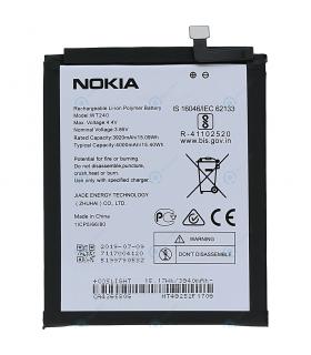 باتری نوکیا Nokia 3.2