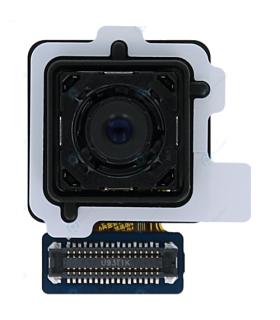 دوربین پشت گوشی سامسونگ Samsung Galaxy A10