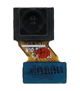 دوربین سلفی گوشی سامسونگ Samsung Galaxy M10