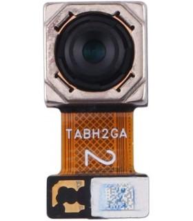دوربین پشت گوشی سامسونگ Samsung Galaxy A20s