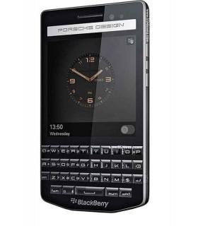 تاچ و ال سی دی BlackBerry Porsche Design P'9983