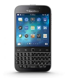 تاچ و ال سی دی BlackBerry Classic
