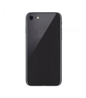 شاسی گوشی Apple iPhone 8