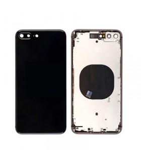 شاسی گوشی Apple iPhone 8 Plus