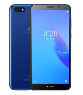 فلت شارژ گوشی موبایل سامسونگ Samsung Galaxy S7 edge - G935