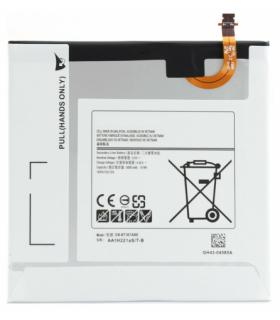 باتری تبلت سامسونگ Samsung Galaxy Tab A 8.0 (2017)