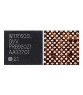 copy of آی سی RF مدل WTR1605L