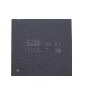 آی سی تغذیه مدل 338S00155-A1