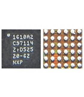 آی سی USB شارژ U2 آیفون 6 و 6Plus – شماره فنی 1610A2