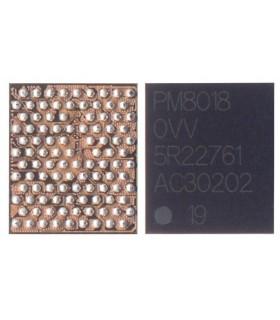 آی سی پاور بیس باند گوشی های آیفون مدل PM8018