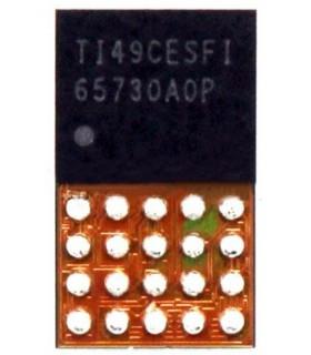 آی سی درایور ال سی دی گوشی های آیفون مدل 65730A0P