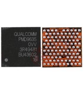آی سی پاور بیس باند گوشی های آیفون مدل PMD9635