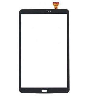 تاچ تبلت سامسونگ Samsung Galaxy Tab A 10.1 (2016)