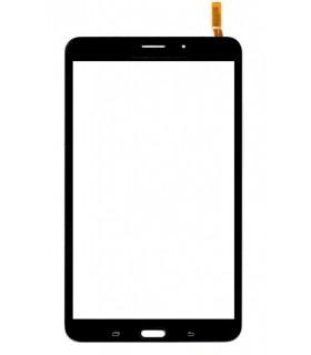 تاچ تبلت سامسونگ Samsung Galaxy Tab 4 8.0 3G
