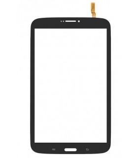 تاچ تبلت سامسونگ Samsung Galaxy Tab 3 8.0