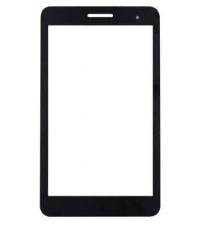 گلس تاچ تبلت هوآوی Huawei MediaPad T1 7.0