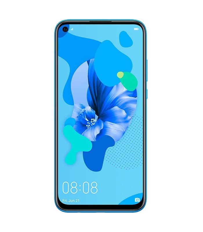 آی سی تغذیه گوشی موبایل مدل PM8926