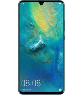 آی سی تغذیه گوشی موبایل مدل MAX8959