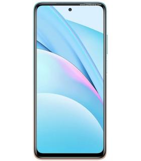 تاچ و ال سی دی شیائومی Xiaomi Mi 10T Lite 5G