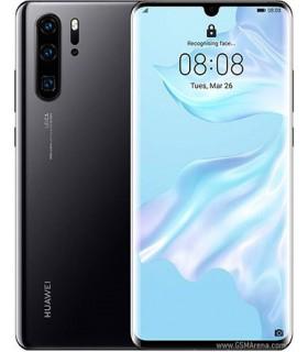 تاچ و ال سی دی گوشی هوآوی Huawei Honor 5X