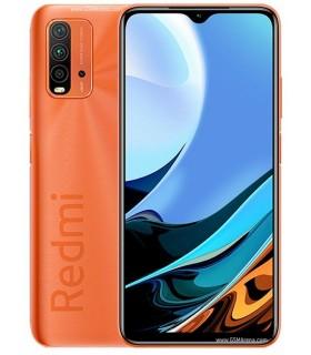 تاچ و ال سی دی شیائومی Xiaomi Redmi 9T