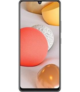 تاچ و ال سی دی سامسونگ Samsung Galaxy A42 5G