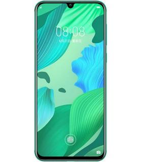 آی سی تغذیه گوشی موبایل مدل MAX77686